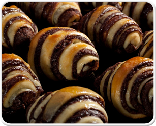Delicious Apricot Pistachio White Chocolate Cake Ã'Â« Hold The